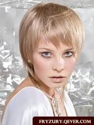 Fryzury Cienkie Włosy Półdługie