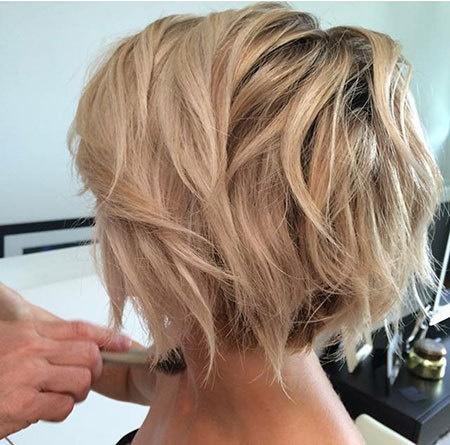 Jaka Fryzura Dla Cienkich Włosów