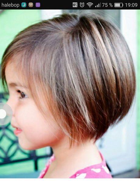 Fryzury Na Krótkie Włosy Dla Dziewczyn