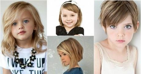 Fryzury Dla Małych Dziewczynek Na Wesele