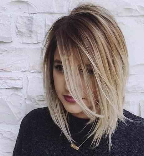 Fryzury Na Rzadkie I Cienkie Włosy