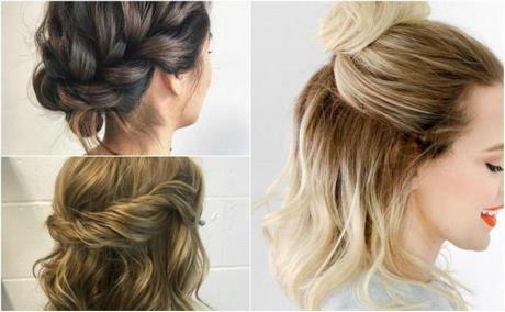 Jak Upiąć Włosy Do Ramion