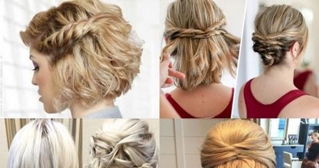 Jak Upinać Włosy Do Ramion