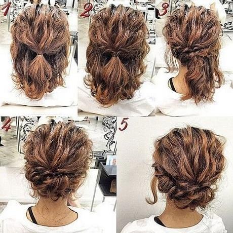 Upięcia Na Włosy Do Ramion