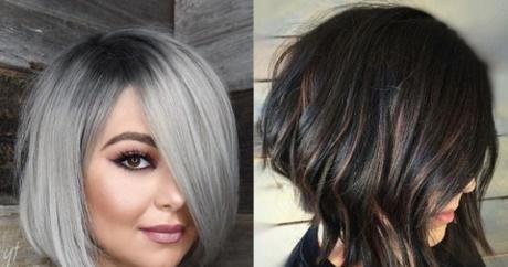 Jakie Włosy Modne W 2019